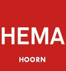 HEMA Hoorn