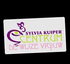 Centrum de Wijze Vrouw