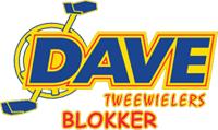 DAVE Tweewielers