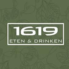 Restaurant 1619 Eten & Drinken