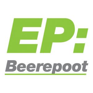 EP: Beerepoot