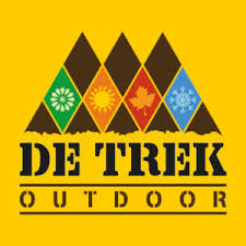 De Trek Outdoor