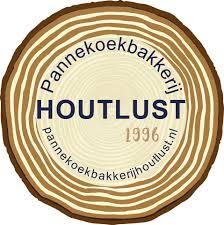 Pannekoekbakkerij en Pannenkoekenrestaurant Houtlust