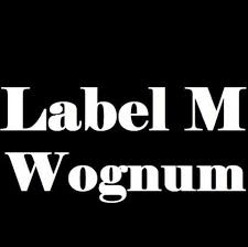 Label M Fashion & More