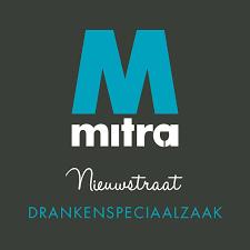 Mitra Drankenspeciaalzaak Medemblik