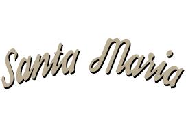 Santa Maria Wervershoof