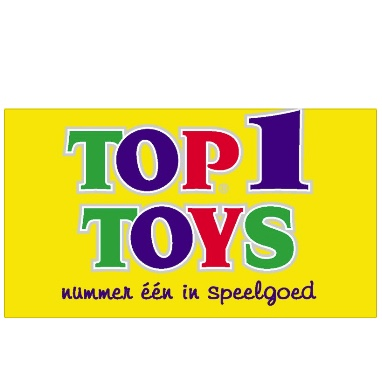 Top 1 Toys