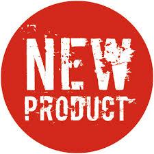 De nieuwe winkel Medemblik: Product met 30% korting. Geldig t/m 28 februari