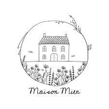 Maison Mien