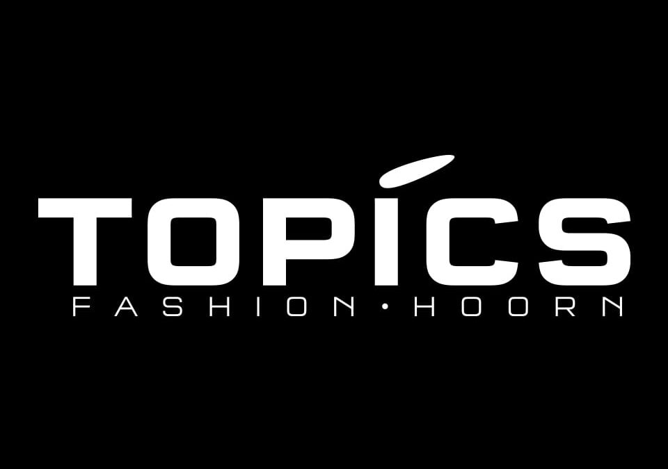 Topics Fashion